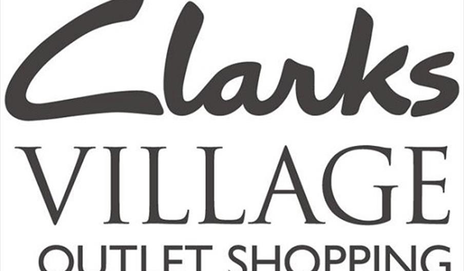 d6bde1867 Clarks Village - Visit Weston-super-Mare