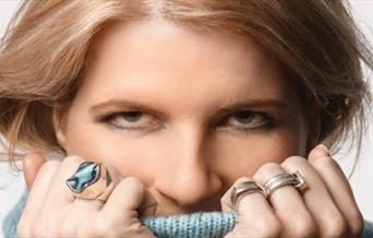 Clare Teal and her Trio - New Tour for 2016