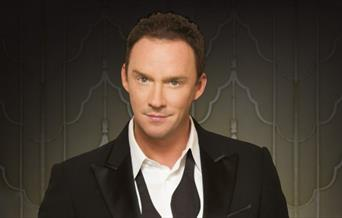 Russell Watson..Songs From The Heart