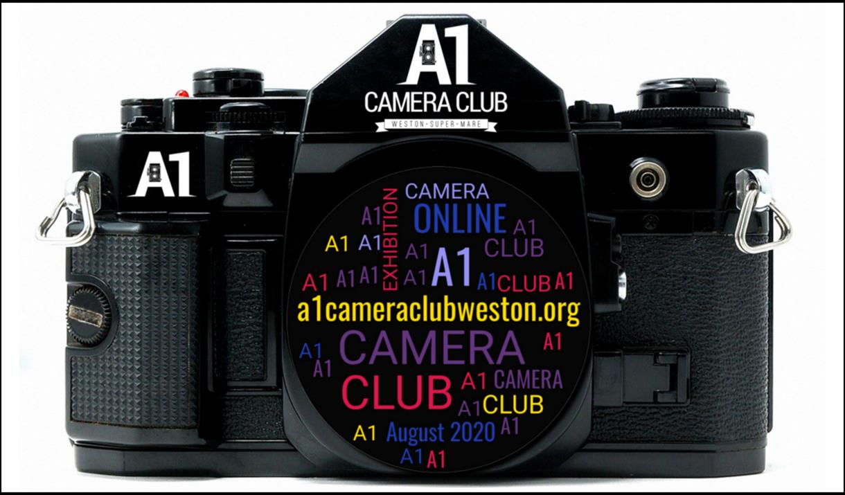 A1 Camera Club Exhibition