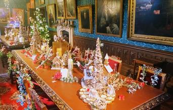 Christmas at the Palace 2019