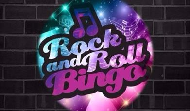Music Bingo! Every Thursday Night