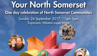 Your North Somerset Day