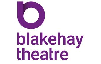 The Blakehay Theatre
