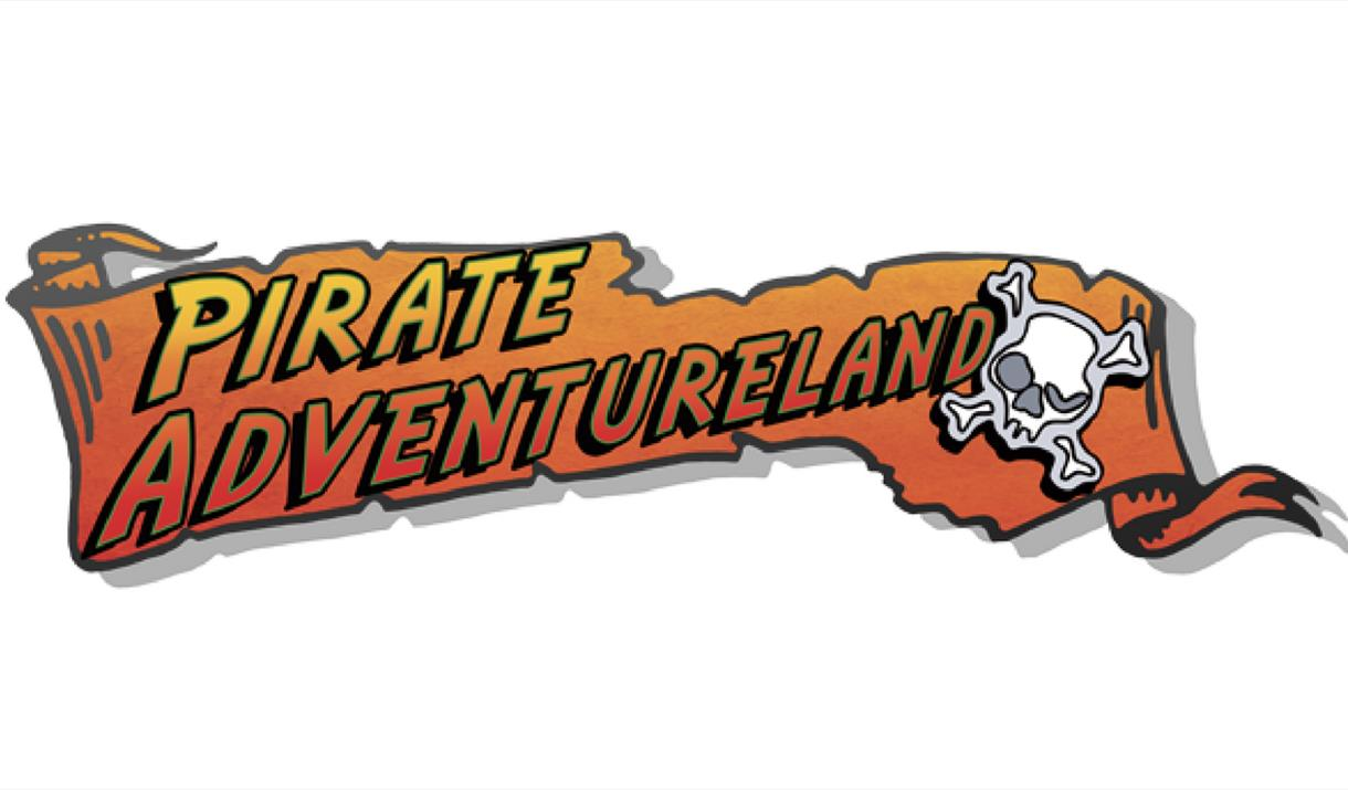 Pirate Adventureland