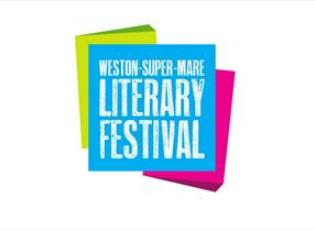 Weston-super-Mare Literary Festival