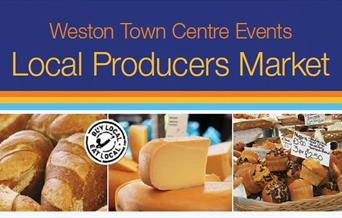 Weston Local Producers Markets