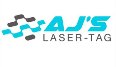 AJ'S Laser Tag - Home of Weston's Go Karting and Laser Quest